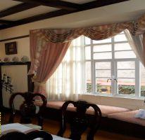 Foto de casa en venta en Roma Sur, Cuauhtémoc, Distrito Federal, 1482097,  no 01