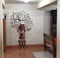 Foto de casa en venta en Jardines de Morelos Sección Islas, Ecatepec de Morelos, México, 2765806,  no 01