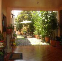 Foto de casa en venta en Villas de la Hacienda, Atizapán de Zaragoza, México, 2795017,  no 01