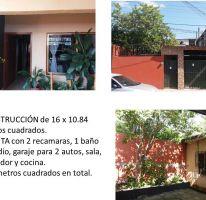 Foto de casa en venta en Tamulte de las Barrancas, Centro, Tabasco, 4603067,  no 01
