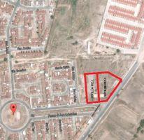 Foto de terreno habitacional en venta en La Trinidad, Zumpango, México, 2759844,  no 01