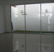 Foto de casa en venta en Rancho San José Xilotzingo, Puebla, Puebla, 1030929,  no 01