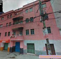 Foto de departamento en venta en Doctores, Cuauhtémoc, Distrito Federal, 3607369,  no 01