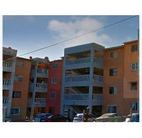 Foto de departamento en venta en  b2, tierra y libertad, mazatlán, sinaloa, 2694514 No. 01