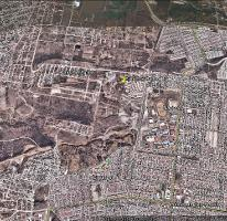 Foto de terreno habitacional en venta en San Pablo, Querétaro, Querétaro, 1970244,  no 01
