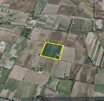 Foto de terreno habitacional en venta en San Sebastián El Grande, Tlajomulco de Zúñiga, Jalisco, 872379,  no 01