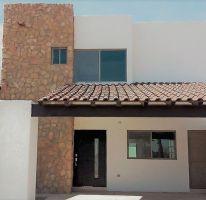 Foto de casa en venta en Palma Real, Torreón, Coahuila de Zaragoza, 4602455,  no 01