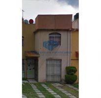 Foto de casa en venta en Cofradía de San Miguel, Cuautitlán Izcalli, México, 4485485,  no 01