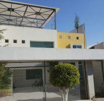 Foto de casa en venta en Bosques de Aragón, Nezahualcóyotl, México, 2905772,  no 01