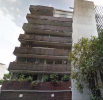 Foto de departamento en venta en Polanco IV Sección, Miguel Hidalgo, Distrito Federal, 2140734,  no 01