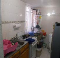 Foto de departamento en venta en San Nicolás Tolentino, Iztapalapa, Distrito Federal, 2765739,  no 01
