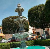 Foto de casa en venta en Santiago Tepalcapa, Cuautitlán Izcalli, México, 2203460,  no 01
