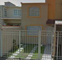 Foto de casa en venta en Las Américas, Ecatepec de Morelos, México, 2578428,  no 01
