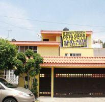 Foto de casa en venta en Bosque Residencial del Sur, Xochimilco, Distrito Federal, 1935313,  no 01