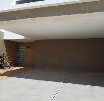 Foto de casa en venta en Puebla, Puebla, Puebla, 2994188,  no 01
