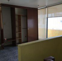 Foto de casa en venta en Lindavista Sur, Gustavo A. Madero, Distrito Federal, 2579728,  no 01