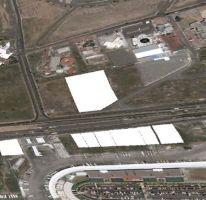 Foto de terreno comercial en venta en Centro Sur, Querétaro, Querétaro, 1379661,  no 01