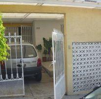 Foto de casa en venta en La Luz, Morelia, Michoacán de Ocampo, 1310543,  no 01