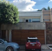 Foto de casa en venta en Loma Bonita, Zapopan, Jalisco, 2399232,  no 01