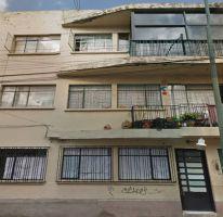 Foto de departamento en venta en Santo Tomas, Miguel Hidalgo, Distrito Federal, 3945913,  no 01