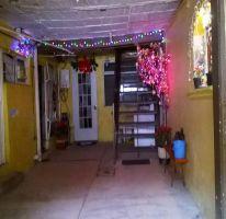 Foto de casa en venta en Pedregal de Santo Domingo, Coyoacán, Distrito Federal, 2464123,  no 01