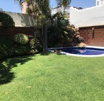 Foto de casa en venta y renta en Rinconada Vista Hermosa, Cuernavaca, Morelos, 3504752,  no 01