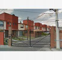 Propiedad similar 2465765 en Filiberto Navas Casa.