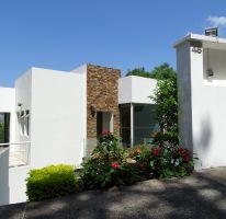 Foto de casa en venta en Las Cañadas, Zapopan, Jalisco, 3950901,  no 01