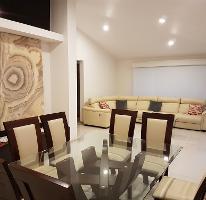 Foto de casa en condominio en venta en La Asunción, Metepec, México, 3495789,  no 01