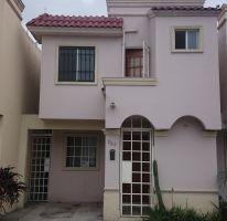 Foto de casa en venta en Residencial Punta Esmeralda, Juárez, Nuevo León, 3072647,  no 01