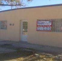 Propiedad similar 1103355 en Villa Juárez (Rancheria Juárez).