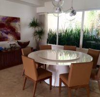 Foto de departamento en venta en Lomas Country Club, Huixquilucan, México, 2999831,  no 01