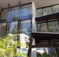 Foto de departamento en venta en Polanco III Sección, Miguel Hidalgo, Distrito Federal, 2584773,  no 01