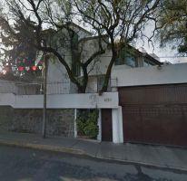 Foto de casa en venta en Lomas de San Ángel Inn, Álvaro Obregón, Distrito Federal, 2986089,  no 01