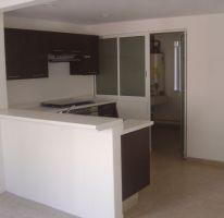 Foto de casa en venta en Lomas de Chapultepec I Sección, Miguel Hidalgo, Distrito Federal, 3964180,  no 01