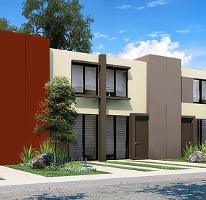 Foto de casa en venta en Campo Real, Zapopan, Jalisco, 1029161,  no 01