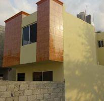 Foto de casa en venta en 15 de Mayo, Ciudad Madero, Tamaulipas, 1977709,  no 01