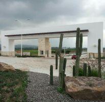 Foto de casa en venta en Fraccionamiento Paseos de Las Torres, León, Guanajuato, 1622745,  no 01