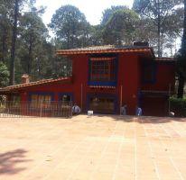 Foto de casa en venta en Avándaro, Valle de Bravo, México, 1498479,  no 01