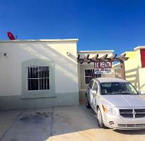 Foto de casa en venta en San José del Cabo (Los Cabos), Los Cabos, Baja California Sur, 2923319,  no 01