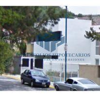 Foto de casa en venta en Fuentes de Satélite, Atizapán de Zaragoza, México, 1968629,  no 01
