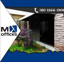 Foto de oficina en renta en Obispado, Monterrey, Nuevo León, 2468811,  no 01