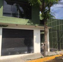 Foto de casa en venta en 20 de Noviembre, Tulancingo de Bravo, Hidalgo, 2765752,  no 01