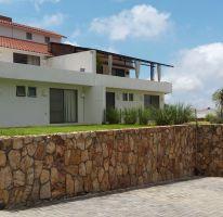 Foto de casa en venta en Ixtapan de la Sal, Ixtapan de la Sal, México, 2377365,  no 01