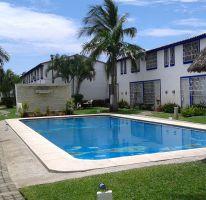 Foto de casa en venta en Granjas del Márquez, Acapulco de Juárez, Guerrero, 2379309,  no 01