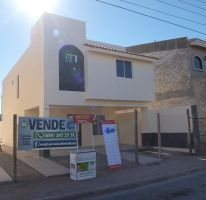 Foto de casa en venta en Santa Teresa, Mexicali, Baja California, 1520826,  no 01