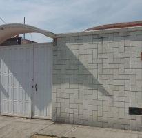 Foto de casa en venta en Campestre Villas del Álamo, Mineral de la Reforma, Hidalgo, 4389274,  no 01