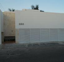 Propiedad similar 1285113 en Vista Alegre Norte.