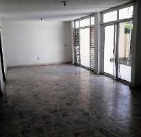 Foto de casa en venta en Miguel Hidalgo, Cuautla, Morelos, 2384711,  no 01