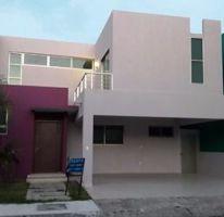 Propiedad similar 2152670 en Lomas Residencial.